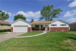 Photo of 624 Robinson Rd, Campbell, OH 44405 (MLS # 4219441)