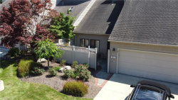 Photo of 11304 St Andrews Way, Concord, OH 44077 (MLS # 4219973)