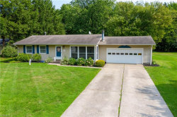 Photo of 6422 Woodlawn Ave, Ravenna, OH 44266 (MLS # 4220416)