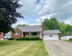 Photo of 3660 Acton Ave, Austintown, OH 44515 (MLS # 4220724)