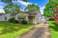 Photo of 156 Centervale Ave, Boardman, OH 44512 (MLS # 4220735)