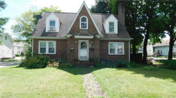 Photo of 110 East Riddle Ave, Ravenna, OH 44266 (MLS # 4220751)