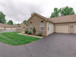 Photo of 21 Parkside Cir, Unit 3, Canfield, OH 44406 (MLS # 4220795)