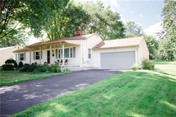Photo of 48 Winona Ave, Canfield, OH 44406 (MLS # 4221079)