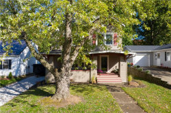 Photo of 421 Lawrence, Ravenna, OH 44266 (MLS # 4221293)