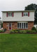 Photo of 283 East 284th St, Willowick, OH 44095 (MLS # 4221457)