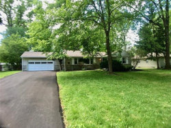 Photo of 335 Deer Trail Ave, Canfield, OH 44406 (MLS # 4222005)
