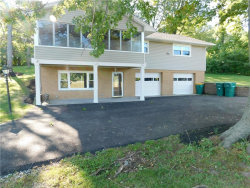 Photo of 5140 Corduroy Rd, Mentor, OH 44060 (MLS # 4222227)