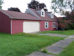 Photo of 3221 Jean St, Youngstown, OH 44502 (MLS # 4222269)