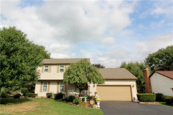 Photo of 1358 Valley View Dr, Boardman, OH 44512 (MLS # 4222366)