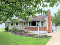Photo of 7273 Culver Blvd, Mentor, OH 44060 (MLS # 4222432)