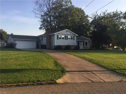 Photo of 1803 Halbert Dr, Poland, OH 44514 (MLS # 4222636)