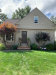Photo of 1210 Argonne Rd, South Euclid, OH 44121 (MLS # 4222911)