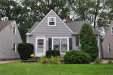 Photo of 30068 Phillips Ave, Wickliffe, OH 44092 (MLS # 4223068)