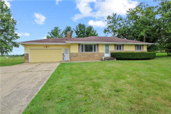 Photo of 5470 West Western Reserve Rd, Canfield, OH 44406 (MLS # 4223167)