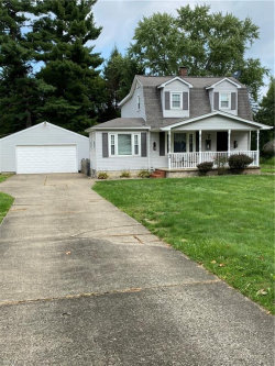 Photo of 44 Delaware Ave, Poland, OH 44514 (MLS # 4223174)