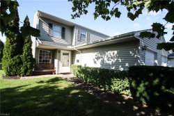Photo of 7983 Puritan Dr, Unit 84-A, Mentor, OH 44060 (MLS # 4223365)