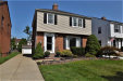Photo of 4485 Silsby Rd, University Heights, OH 44118 (MLS # 4223378)