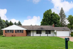 Photo of 3073 Thunderbird Dr, Poland, OH 44514 (MLS # 4223398)