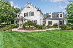 Photo of 6795 Langston Run, Canfield, OH 44406 (MLS # 4223404)
