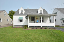 Photo of 193 Wilson St, Struthers, OH 44471 (MLS # 4223455)