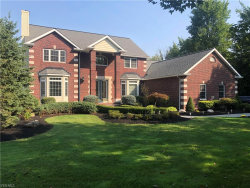 Photo of 12105 Girdled Rd, Concord, OH 44077 (MLS # 4223482)