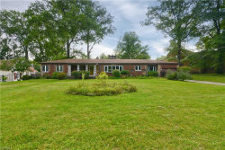 Photo of 481 Redondo Rd, Youngstown, OH 44504 (MLS # 4223552)