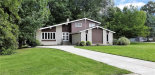 Photo of 6495 Woodbury Dr, Solon, OH 44139 (MLS # 4223602)