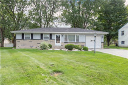 Photo of 4523 Warwick Dr North, Canfield, OH 44406 (MLS # 4223837)