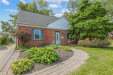 Photo of 272 East 324th St, Willowick, OH 44095 (MLS # 4224254)