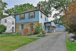Photo of 166 Helen Ave, Niles, OH 44446 (MLS # 4224320)