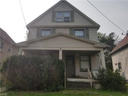 Photo of 40 Hampton Ct, Youngstown, OH 44509 (MLS # 4224337)