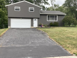 Photo of 2409 Sherwin Dr, Twinsburg, OH 44087 (MLS # 4224481)