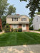 Photo of 3767 Fairoaks Rd, South Euclid, OH 44121 (MLS # 4224630)