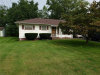 Photo of 4277 Sunnybrook Dr Southeast, Warren, OH 44484 (MLS # 4224995)