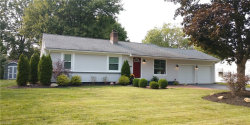 Photo of 3924 Shelby Rd, Youngstown, OH 44511 (MLS # 4225000)