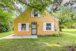 Photo of 1984 Case St, Twinsburg, OH 44087 (MLS # 4225156)