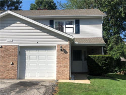 Photo of 1761 Rolling Hills Dr, Unit A, Twinsburg, OH 44087 (MLS # 4225194)