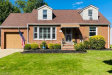 Photo of 4425 Tamalga Dr, South Euclid, OH 44121 (MLS # 4225242)