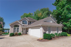 Photo of 1614 Northeast River Rd, Lake Milton, OH 44429 (MLS # 4225288)