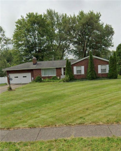 Photo of 429 Wildwood Dr, Boardman, OH 44512 (MLS # 4225501)