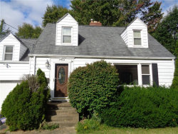 Photo of 7564 Glenwood Ave, Youngstown, OH 44512 (MLS # 4225556)