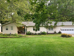 Photo of 115 Skyline Dr, Canfield, OH 44406 (MLS # 4225691)