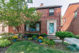 Photo of 2366 Traymore Rd, University Heights, OH 44118 (MLS # 4225899)