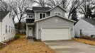 Photo of 800 Iroquois Trl, Willoughby, OH 44094 (MLS # 4226025)