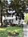 Photo of 3745 Northwood Rd, University Heights, OH 44118 (MLS # 4226272)