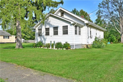 Photo of 1397 Francis Ave Southeast, Warren, OH 44484 (MLS # 4226357)