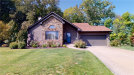 Photo of 9505 Green Valley Dr, Mentor, OH 44060 (MLS # 4226625)