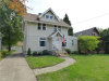 Photo of 3937 Riveredge Rd, Cleveland, OH 44111 (MLS # 4226786)