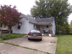 Photo of 43 Bright Ave, Campbell, OH 44405 (MLS # 4227273)